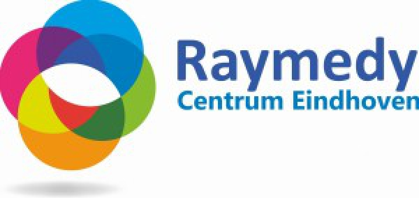 Raymedy