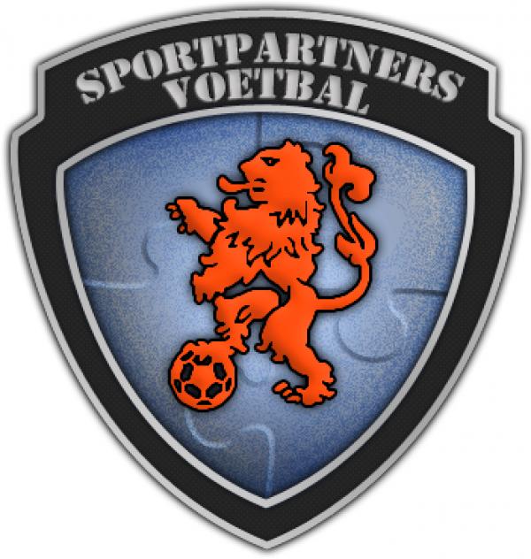 Sportpartnerslogo